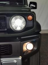 Suzuki Jimny 1.5 GLX AllGrip - Image 6