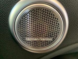 Alfa Romeo Stelvio 2.9T V6 Q Race - Image 8