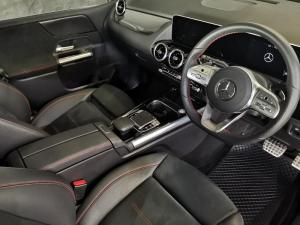 Mercedes-Benz B 200 AMG automatic - Image 14