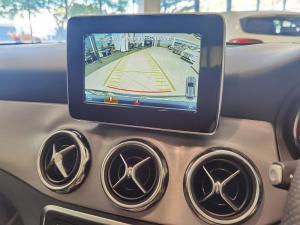 Mercedes-Benz GLA 200 automatic - Image 15