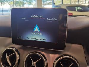 Mercedes-Benz GLA 200 automatic - Image 16