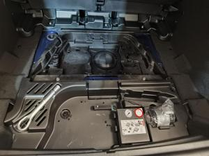 Mercedes-Benz GLB 250 - Image 10