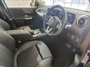 Mercedes-Benz GLB 250 - Image 12