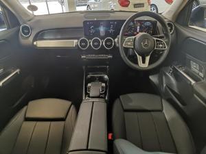 Mercedes-Benz GLB 250 - Image 13