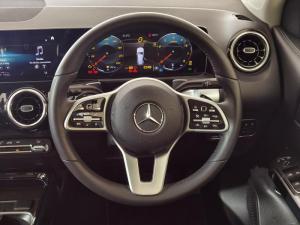 Mercedes-Benz GLB 250 - Image 14