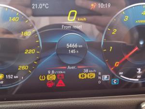 Mercedes-Benz GLB 250 - Image 15