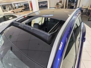 Mercedes-Benz GLB 250 - Image 16