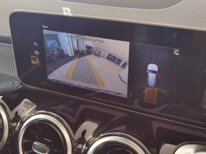 Mercedes-Benz GLB 250 - Image 18