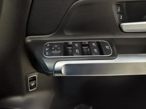 Mercedes-Benz GLB 250 - Image 19