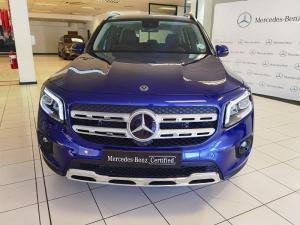 Mercedes-Benz GLB 250 - Image 2