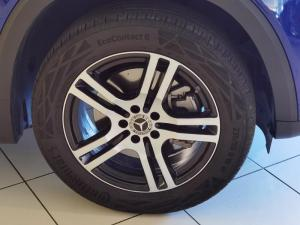 Mercedes-Benz GLB 250 - Image 8