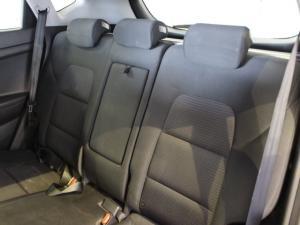 Hyundai Tucson 2.0 Premium - Image 7
