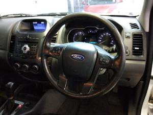Ford Ranger 3.2TDCi double cab 4x4 Wildtrak - Image 11