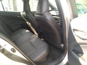 Lexus UX 250h EX - Image 12
