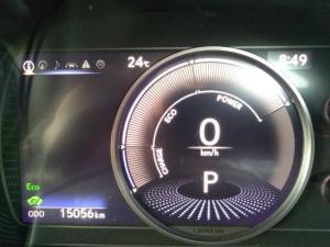 Lexus UX 250h EX - Image 13