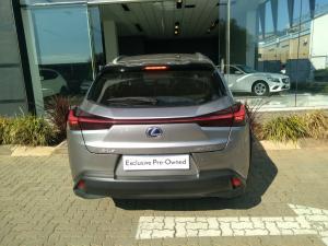 Lexus UX 250h EX - Image 4