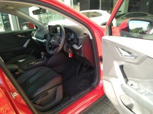 Audi Q2 30TFSI Lite Edition - Image 10