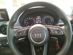 Audi Q2 30TFSI Lite Edition - Image 12