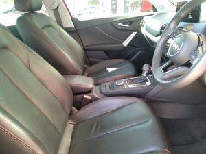 Audi Q2 30TFSI Lite Edition - Image 13