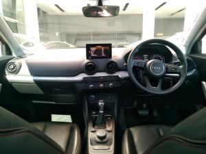 Audi Q2 30TFSI Lite Edition - Image 15