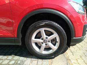 Audi Q2 30TFSI Lite Edition - Image 5