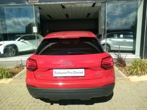 Audi Q2 30TFSI Lite Edition - Image 9