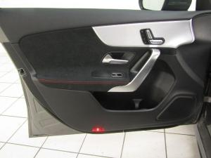 Mercedes-Benz A 250 AMG automatic - Image 10