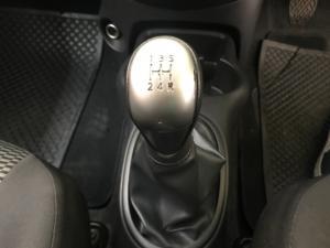 Nissan Micra Active 1.2 Visia - Image 15
