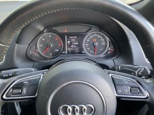 Audi Q5 2.0 TDI S Quattro S Tronic - Image 14