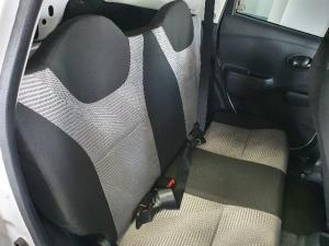 Datsun GO + 1.2 MID - Image 12