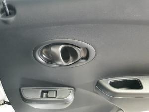 Datsun GO + 1.2 MID - Image 13