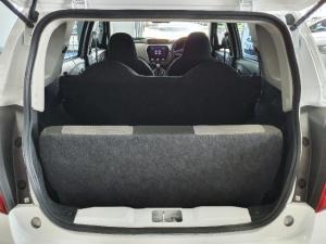 Datsun GO + 1.2 MID - Image 15