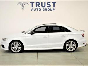 Audi S3 Stronic - Image 2