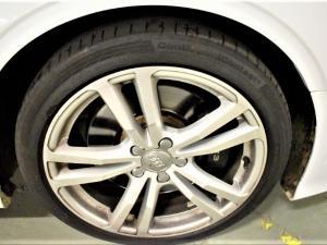 Audi S3 Stronic - Image 4