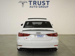 Audi S3 Stronic - Image 9