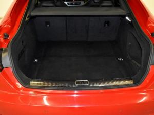 Audi A5 Sportback 2.0 TDI Stronic Sport - Image 10