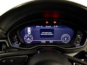 Audi A5 Sportback 2.0 TDI Stronic Sport - Image 14