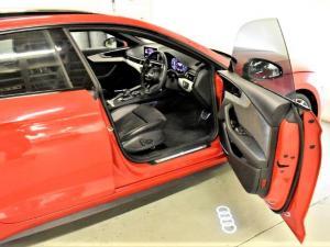 Audi A5 Sportback 2.0 TDI Stronic Sport - Image 15
