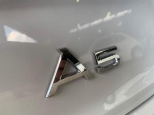 Audi A5 2.0T FSI S Stronic - Image 4