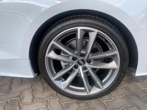 Audi A5 2.0T FSI S Stronic - Image 6
