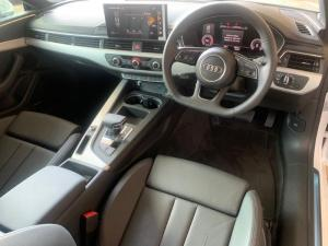Audi A5 2.0T FSI S Stronic - Image 7