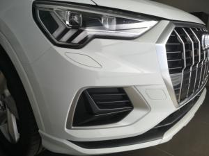 Audi Q3 35TFSI - Image 10