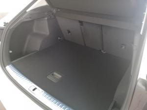 Audi Q3 35TFSI - Image 14