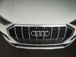 Audi Q3 35TFSI - Image 15