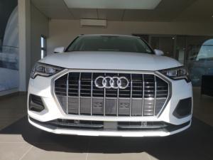 Audi Q3 35TFSI - Image 16
