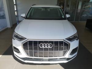 Audi Q3 35TFSI - Image 17