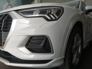 Audi Q3 35TFSI - Image 3