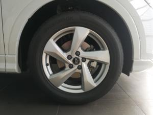 Audi Q3 35TFSI - Image 9