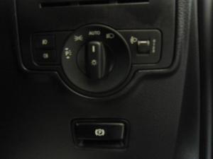 Mercedes-Benz Vito 116 CDI Tourer Pro auto - Image 13