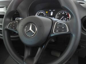 Mercedes-Benz Vito 116 CDI Tourer Pro auto - Image 14